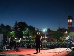 """Nueva función de """"Modo Ópera"""" en San Isidro"""