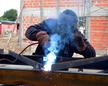 Tigre brinda nexo entre empresas locales y vecinos que buscan empleo