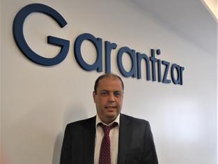 El sanisidrense Gabriel González nuevo presidente de Garantizar