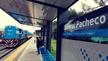 Trenes Argentinos sumó 8 nuevas frecuencias en la regió norte