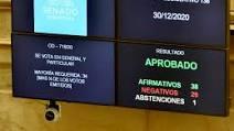 Diputados trata Impuestos a las Ganancias, cambios en Monotributo y educación ambiental