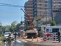 AySA mejora suministro y presión de agua en Tigre y San Fernando