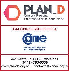plan d_banner 2020.jpg