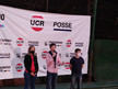 UCR: interna judicializada y al borde de la estafa electoral