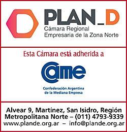 plan d_banner.jpg