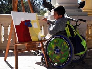 Tigre:la inclusión no es un relato amarillo