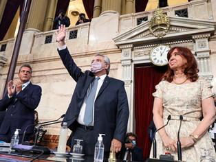 El Frente de Todos cierra en Vicente López proponiendo debate ante el esquive macrista