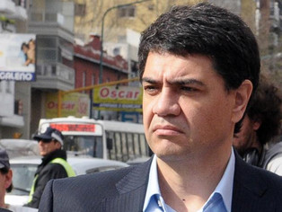 """La """"insensibilidad"""" de Jorge Macri pone en estado de alerta al municipio"""
