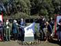 Del desembarco de Liniers en Tigre a los cipayo que aún resisten