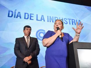 La no noticia: COVID en franco retroceso y bajo control nacional