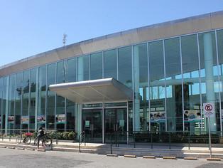 SIDA:jornada en el Hospital de Boulogne