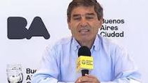 San Fernando: instalan candidatura de Fernán Quirós