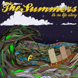 The Summers