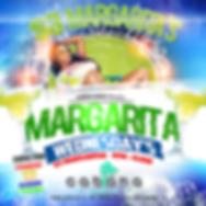 MARGARITA-WEDNESDAY.png