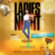 LADIES-NIGHT-FRIDAY.png