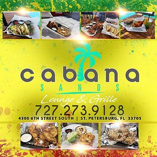 CABANA-BITES-PROMO.jpg