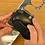 Thumbnail: Opod Puncher