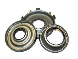 metal-bonded-piston-body-500x500.jpg