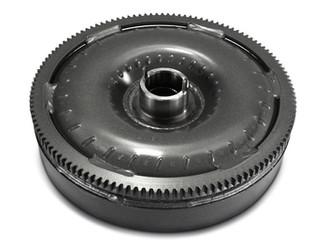 re10b-torque-converter.jpg