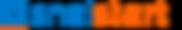 logo snelstart software