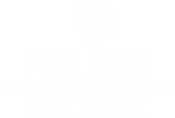 FESSUISE-logotipo-ALL-branco.png