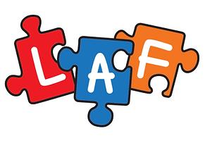 LaCrosseAutism_ short logo.png