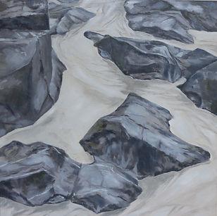 Cannon Beach Rocks.JPG