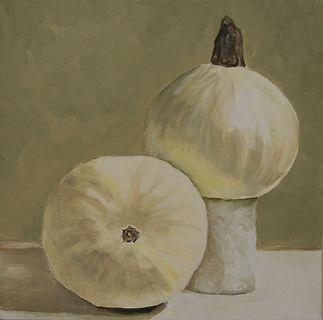 White Pumpkins NFS.jpg