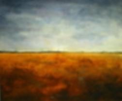 Horizon 15 Sold.jpg