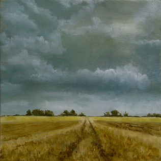 Wheatfield Sold.jpg