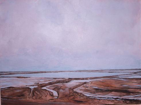 Salt Flats 2.JPG