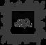 Small Flourish Logo 1.png