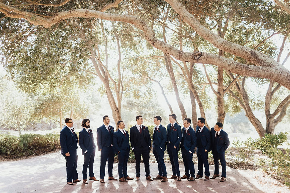 CaliforniaWeddingLindseyGomesPhotography