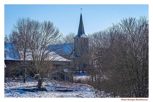 Chapelle sous la neige 2021.jpg