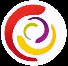 Chepstow School Logo