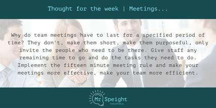 2 - Meetings.png