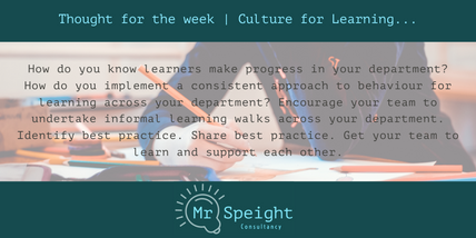 5 - Culture for Learning.png