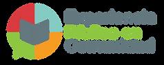 Logo_Experiencia_Biblica-horizontal.png