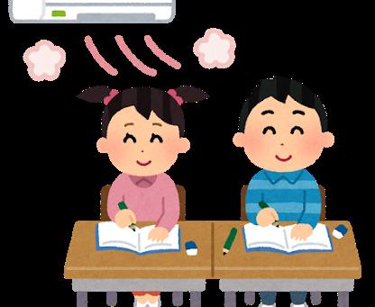 幼児の通信教育比較。3人の子を持つ親の経験から見えてきた、教材の選び方(前編)