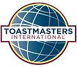 ToastmastersLogoColor_small.jpg