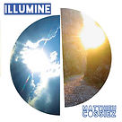 poplouange musique chrétienne contemporaine louange chants chrétiens cossiez album illumine