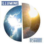 album musique chrétienne contemporaine illumine chant chrétien