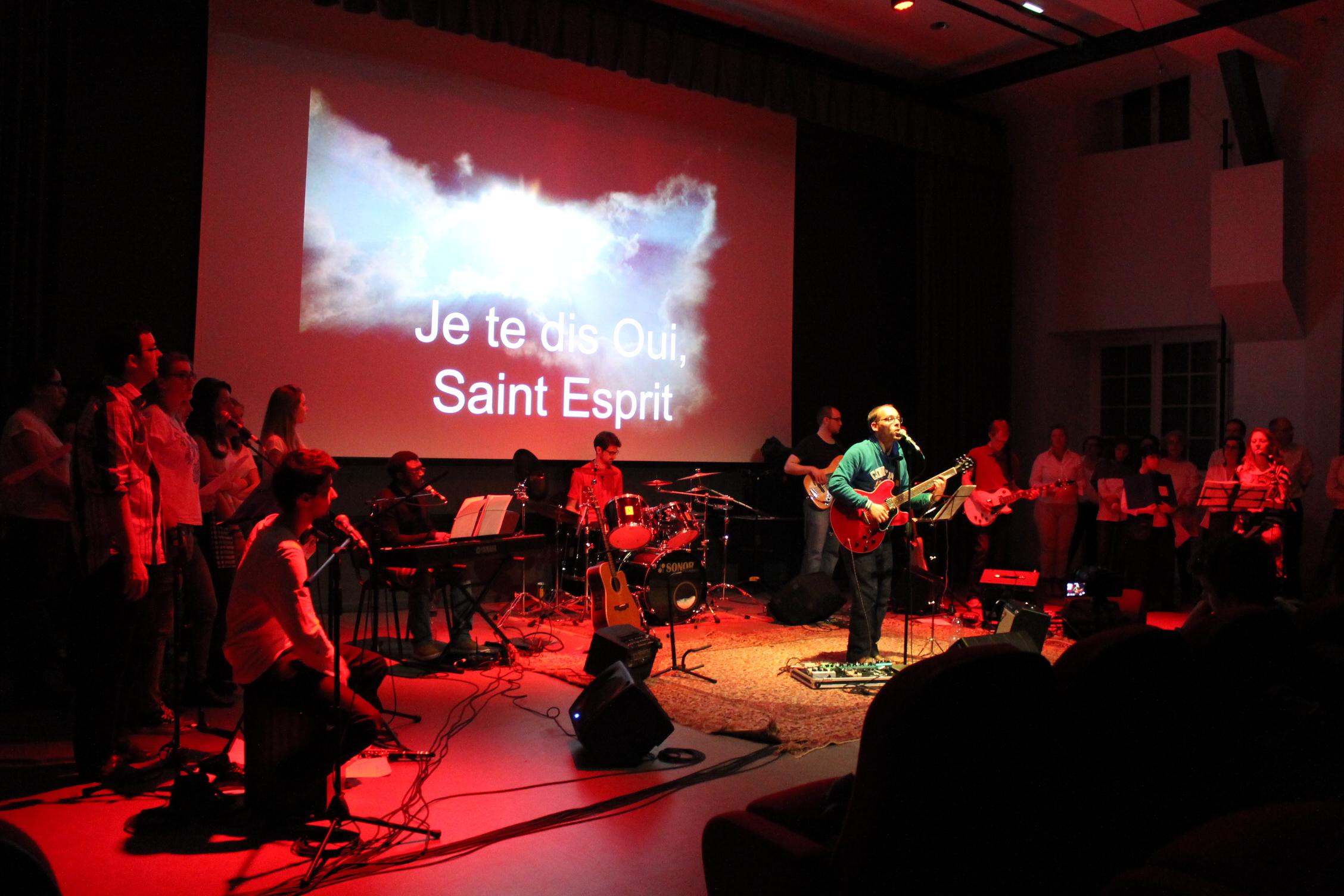 cossiez saint joseph jésuites
