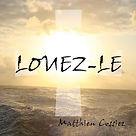 poplouange musique chrétienne contemporaine louange chants chrétiens cossiez album louez-le louez le