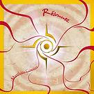 poplouange musique chrétienne contemporaine louange chants chrétiens cossiez album résonnez psaume vigile pascale Pâques Viens Saint Esprit
