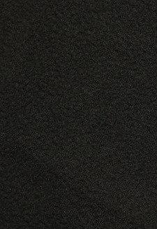 LOCATION Fond noir 12''x10''