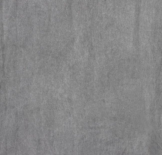 LOCATION Fond muslin gris pale 10'x10'