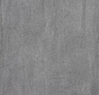 Fond muslin gris pale