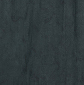 Fond muslin gris foncé