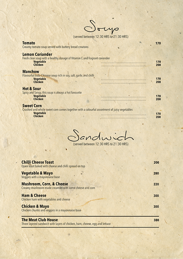 sept menu page 3.png